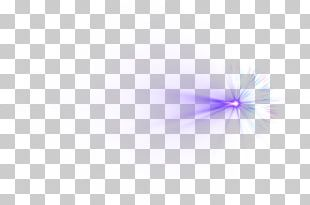 Purple Computer Pattern PNG
