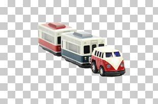 Bus Table Alarm Clock Car PNG