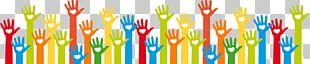 Charitable Organization Philanthropy Foundation Donation PNG