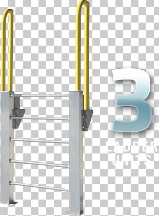 Line Tool Angle Household Hardware PNG