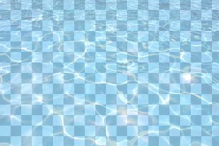 United States Swimming Pool Water Algae PNG