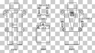 Wiring Diagram Electrical Wires & Cable AC Power Plugs And Sockets Drawing PNG