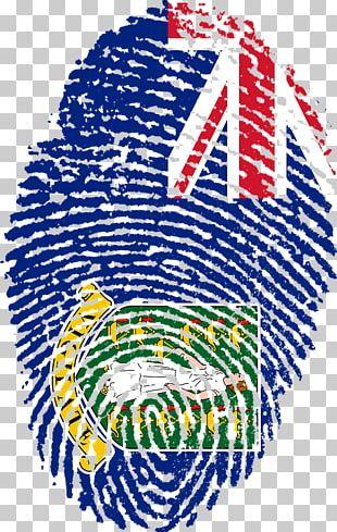 Fingerprint Flag Of Brazil Stock.xchng Portable Network Graphics PNG