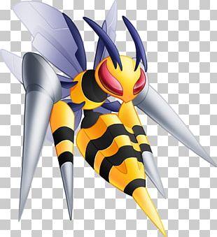Pokémon GO Pokemon Black & White Pokémon Red And Blue Pokémon Mystery Dungeon: Explorers Of Darkness/Time Pokémon Omega Ruby And Alpha Sapphire PNG