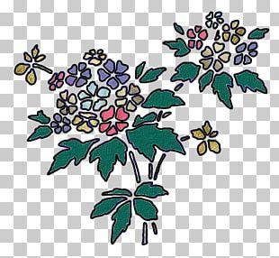 Floral Design Art Nouveau Photography PNG