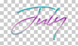 Product Design Logo Eyewear Brand PNG