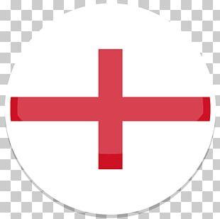Symbol Cross Line Font PNG