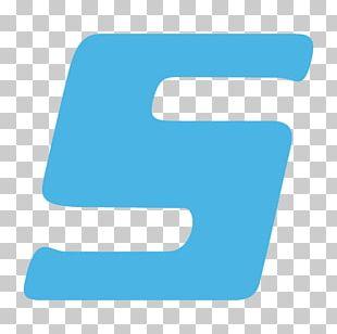 Brand Logo Stretching Trademark PNG