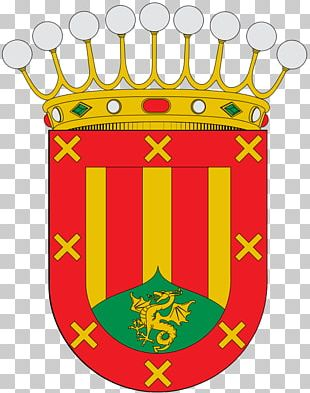 Coat Of Arms Of Spain Escutcheon Crown PNG