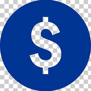 Computer Icons Dollar Sign United States Dollar Dollar Coin PNG