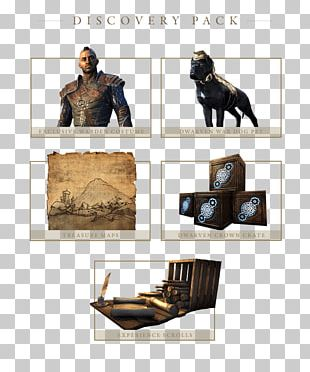 Elder Scrolls Online: Morrowind The Elder Scrolls III: Morrowind The Elder Scrolls V: Skyrim The Elder Scrolls II: Daggerfall Elder Scrolls Online: Clockwork City PNG