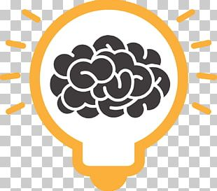 Human Brain Nervous System Computer Security Computer Forensics PNG