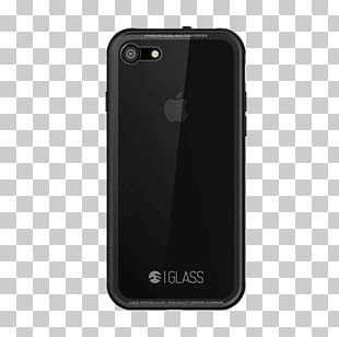 IPhone 7 Apple IPhone 8 Plus Samsung Galaxy S Plus Smartphone PNG