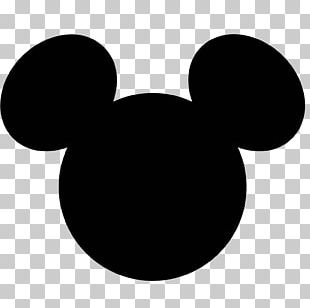 Mickey Mouse Daisy Duck Minnie Mouse Logo PNG