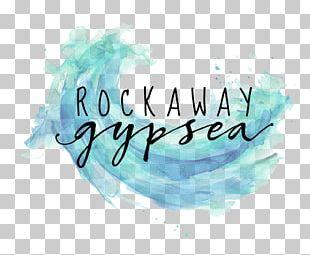 The Brass Owl Astoria Long Island City Rockaway Beach PNG