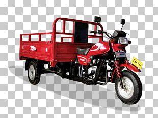 TOYO MOTORS LLC Motorcycle Car Auto Rickshaw Motor Vehicle PNG