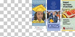 Web Banner Display Advertising Poster PNG