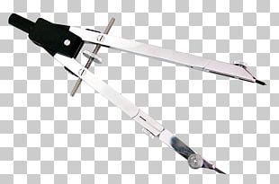 Angle Compass Diagonal Quadrilateral PNG