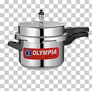 Pressure Cooking Cooking Ranges Slow Cookers Cookware Lid PNG