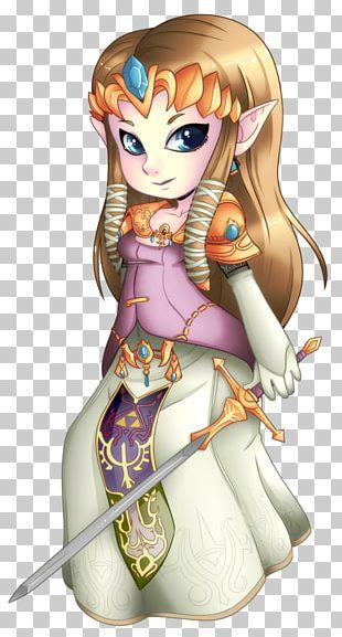 Princess Zelda Link The Legend Of Zelda: Twilight Princess The Legend Of Zelda: Spirit Tracks The Legend Of Zelda: Skyward Sword PNG