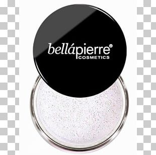 Cosmetics Rouge Eye Shadow Face Powder Glitter PNG
