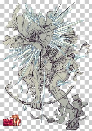 The Hunting Party Tour Linkin Park Album Cover Png Clipart