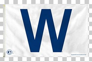 Chicago Cubs Wrigley Field MLB Cubs Win Flag St. Louis Cardinals PNG