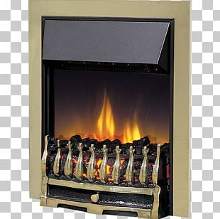 GlenDimplex Electricity Fire Heat Stove PNG