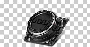 GPS Navigation Systems Nikon AF-S DX Nikkor 35mm F/1.8G Garmin Ltd. Video Cameras Red Digital Cinema Camera Company PNG