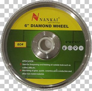Grinding Wheel Tool Diamond Grinding Of Pavement Bench Grinder PNG