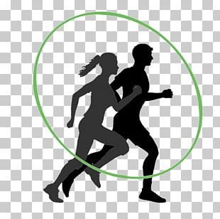 Health Physical Exercise PNG