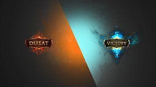 League Of Legends Age Of Empires II Desktop Twitch PNG