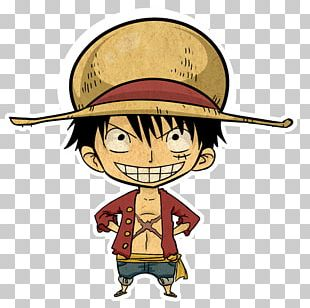 Monkey D. Luffy One Piece Roronoa Zoro Drawing Straw Hat PNG