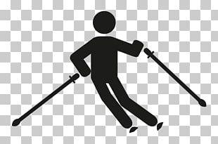 Ski Poles Alpine Skiing Artistic Gymnastics 3x3 Basketball PNG