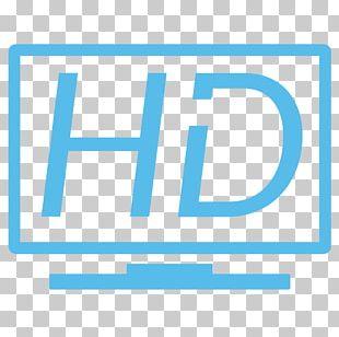 Streaming Media Digital Media Player Logo Brand PNG