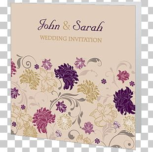Wedding Invitation Convite Greeting & Note Cards Paper PNG