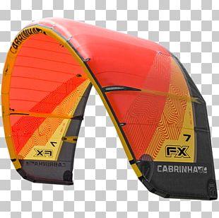 Kitesurfing 2018 Cabrinha FX Kite Cabrinha Fx Kite Only 2016 Cabrinha FX 2018 Kite Cabrinha Radar Kite PNG