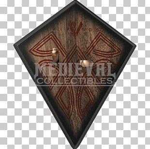Axe Weapon Hache /m/083vt Capelli PNG