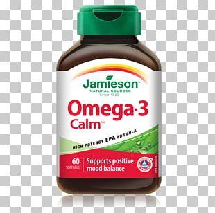 Dietary Supplement Jamieson Laboratories Zinc Gluconate Vitamin Mineral PNG