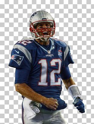 Face Mask Super Bowl LI American Football New England Patriots Atlanta Falcons PNG