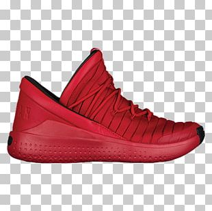 Jumpman Nike Air Jordan Eclipse Chukka Woven Shoe PNG