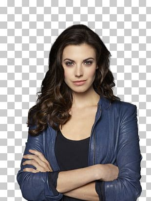 Meghan Ory NCIS Actor Television Show PNG