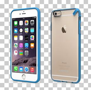 Apple IPhone 7 Plus PureGear IPhone 6s/6 Slim Shell Case IPhone 6 Plus PureGear DualTek PRO Case PNG