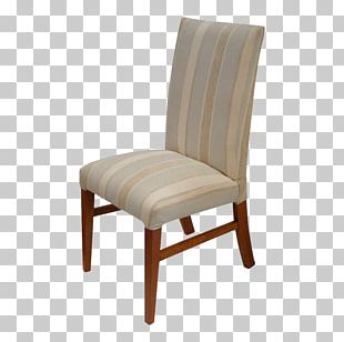 Chair Furniture Wood Living Room Dining Room PNG