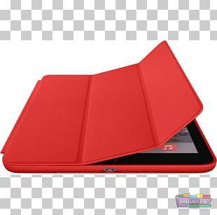 IPad Air 2 IPad 2 IPad Mini 2 Smart Cover PNG