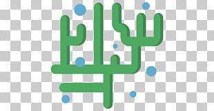 Portable Network Graphics Encapsulated PostScript Computer Icons Computer Graphics PNG