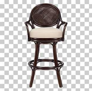 Table Bar Stool Chair Seat PNG