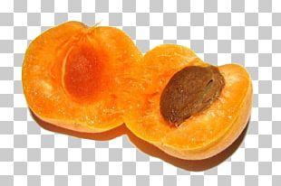 Juice Apricot Kernel Fruit Amygdalin PNG