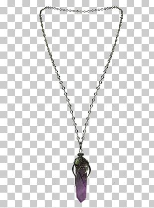 Necklace Jewellery Charms & Pendants Chain PNG