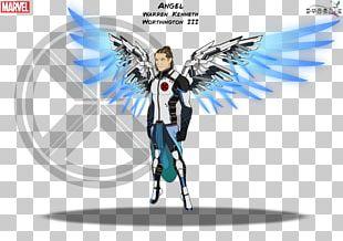 Warren Worthington III Johnny Blaze Jean Grey Colossus Iceman PNG